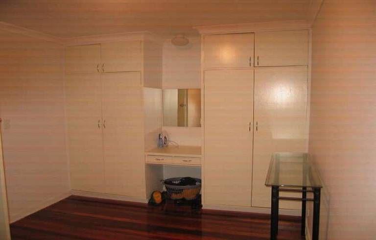 1/136 Waterton Street, Annerley QLD 4103, Image 1