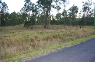 Picture of 69 Green Gully Road, Upper Lockyer QLD 4352