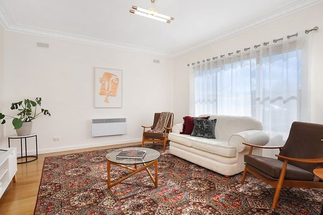 Picture of 1/9 Quamby Avenue, HAMLYN HEIGHTS VIC 3215
