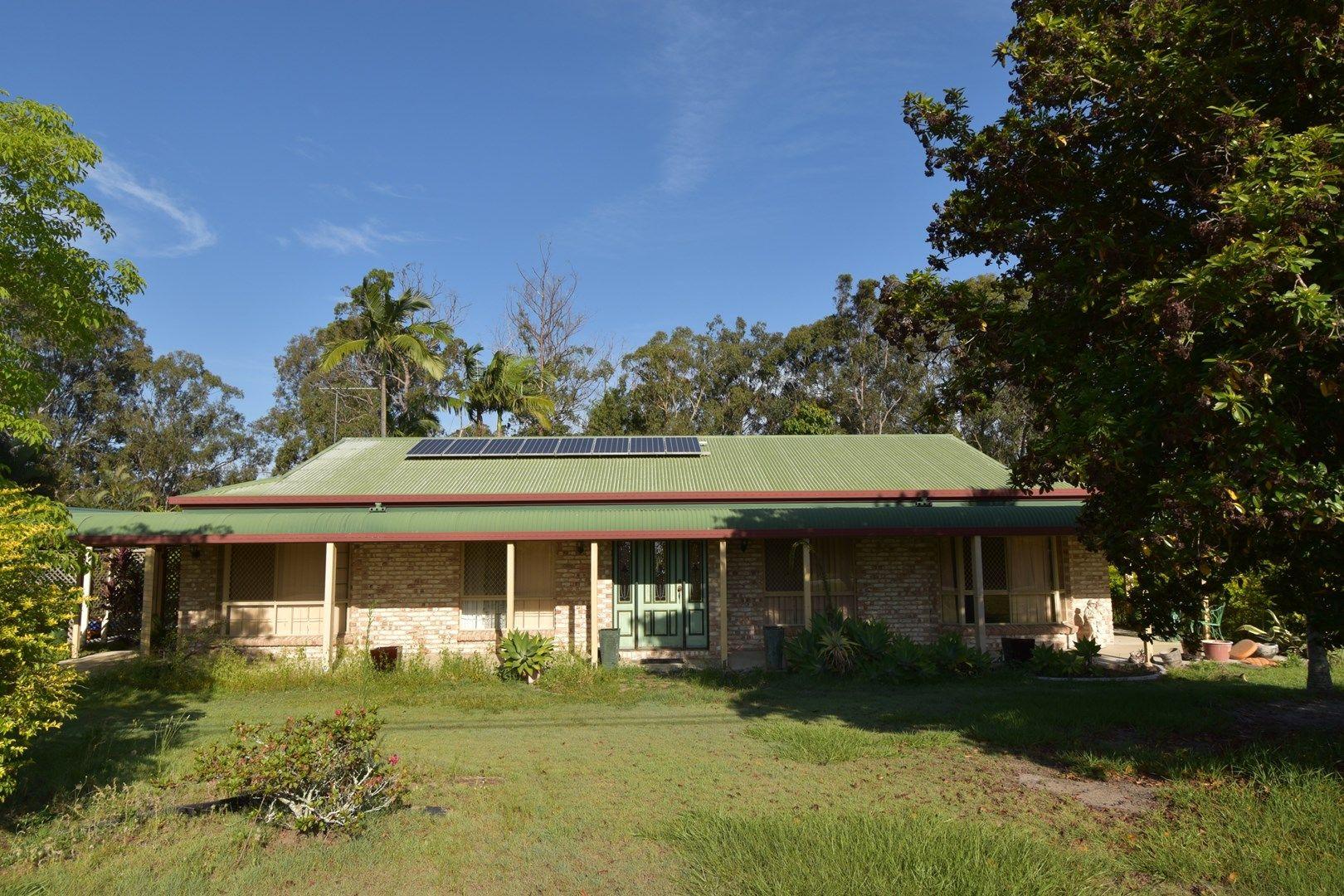 33-35 Randwick Drive, Burpengary East QLD 4505, Image 0