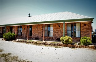 Picture of 41 Grevillea Grove, Rylstone NSW 2849