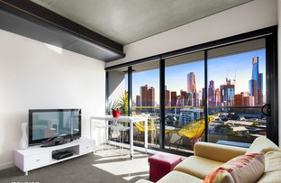 Picture of 1105/65 Coventry Street, Southbank VIC 3006