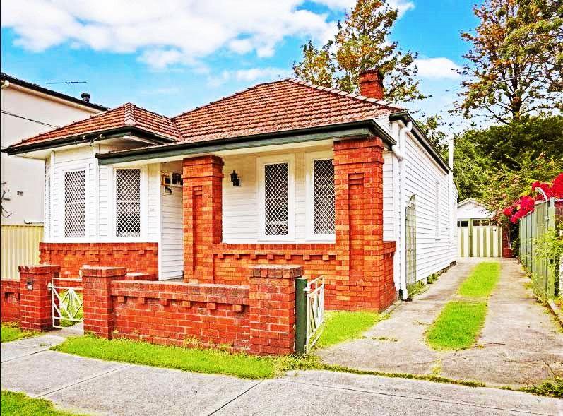 70 Frederick Street, Campsie NSW 2194, Image 0