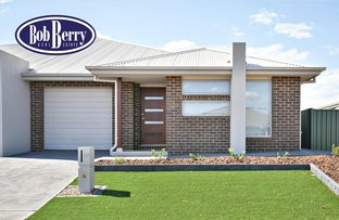 Picture of 20A Magnolia  Boulevard, Dubbo NSW 2830