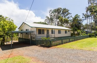 32 Patterson Street, Russell Island QLD 4184
