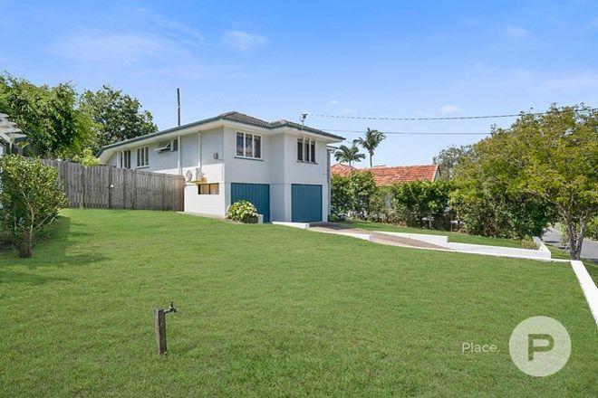 Picture of 21 Moorbell Street, TARRAGINDI QLD 4121