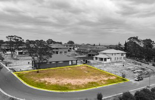 Picture of 9 Brushy Hill Crescent, Kellyville NSW 2155