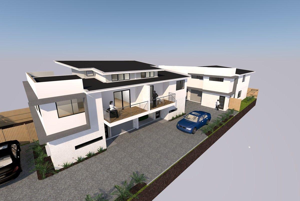 4/6 Kalinga Street, Caloundra QLD 4551, Image 0