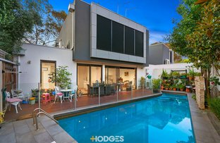 Picture of 50 Haydens Road, Beaumaris VIC 3193