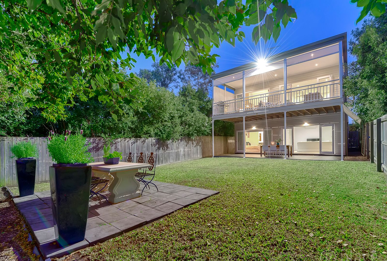 90A Morehead Avenue, Norman Park QLD 4170, Image 1