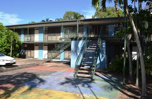 Picture of 7/3 Banyan Street, Fannie Bay NT 0820