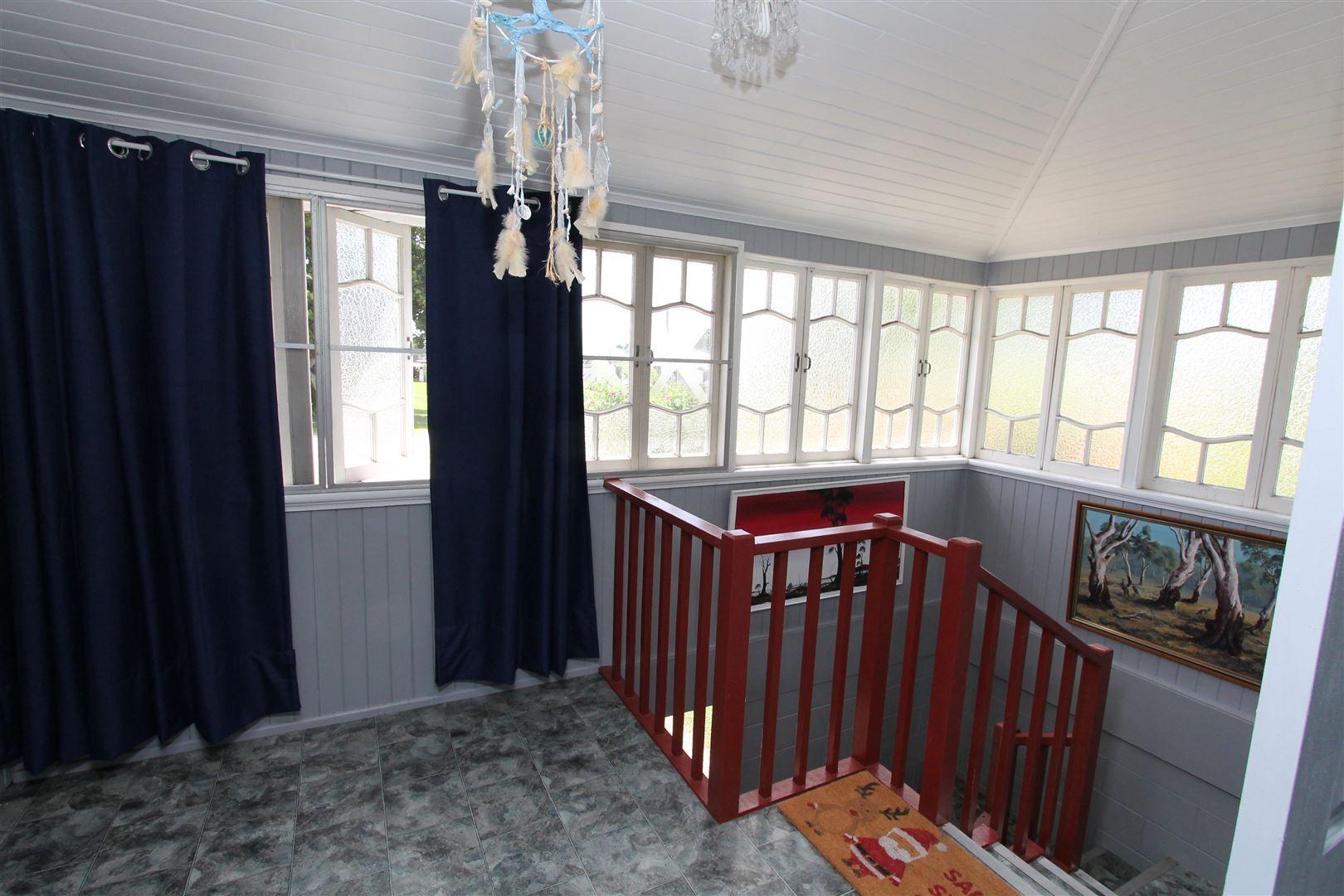 46 Thirteenth Avenue, Home Hill QLD 4806, Image 1