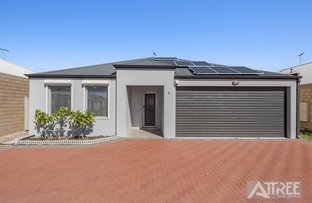 Picture of 3/201 Boardman Road, Canning Vale WA 6155