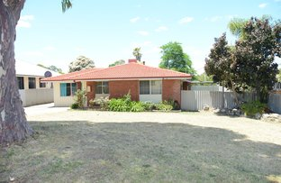 Picture of 5 Chattamarra Place, Gingin WA 6503