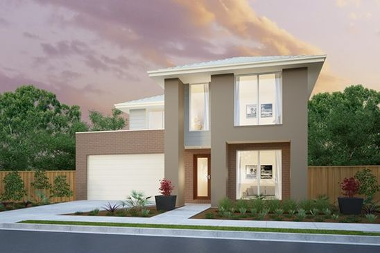 Picture of 6 Ferry Place, LOGAN VILLAGE QLD 4207