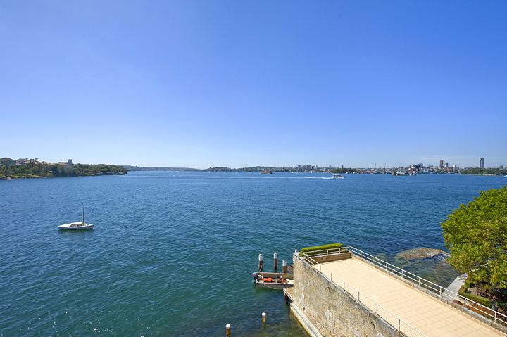 1/11 Baden Road, Neutral Bay NSW 2089, Image 0