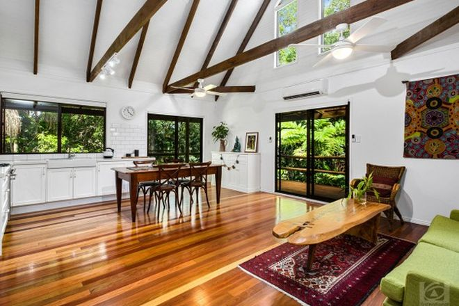 Picture of 453 Tomewin Road, DUNGAY NSW 2484