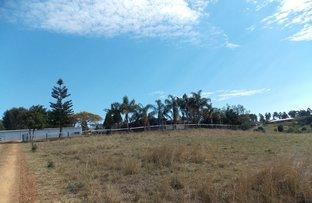 37 Woolshed Creek Rd, Tallegalla QLD 4340