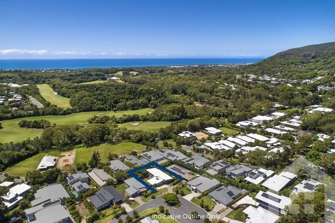 Picture of 9 Greens Vista Place, YAROOMBA QLD 4573
