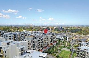 508/27 Seven Street, Epping NSW 2121