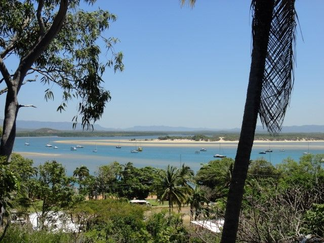 3 Banks Street, Cooktown QLD 4895, Image 2