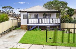 Picture of 32 Robert Street, Jesmond NSW 2299