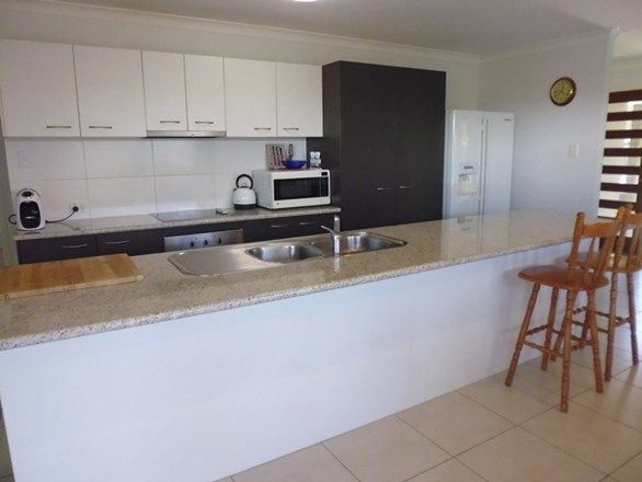28 Leea Street, Sippy Downs QLD 4556, Image 1
