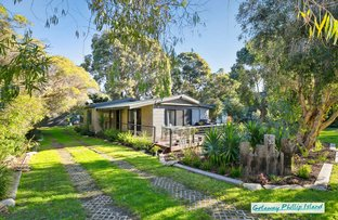 Picture of 32 Shearwater Drive, Silverleaves VIC 3922