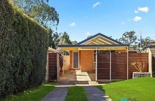 Picture of 13 Melba Pl, St Helens Park NSW 2560
