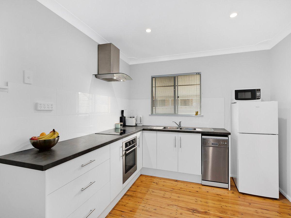 31 Howelston Road, Gorokan NSW 2263, Image 0