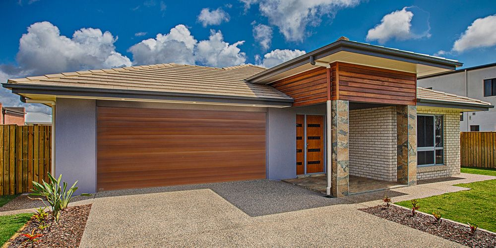 Lot 516 Melville Pl, Milton NSW 2538, Image 0
