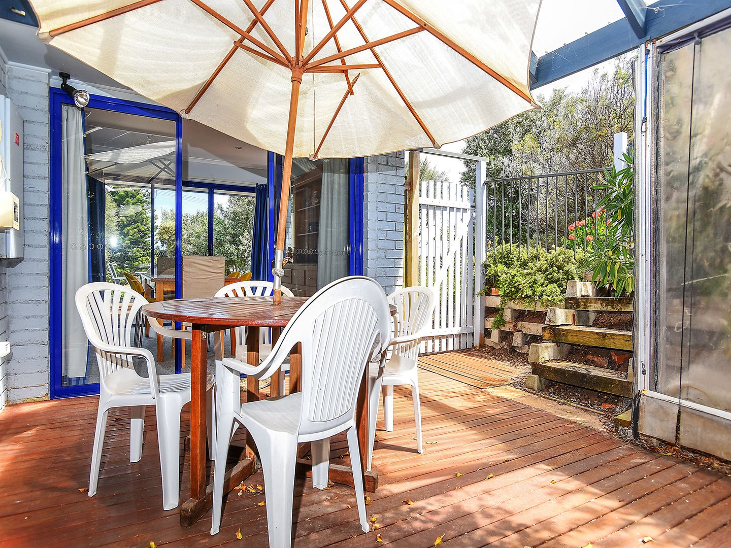 70 Neighbour Avenue, Goolwa Beach SA 5214, Image 1