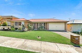 Picture of 10 Kathryn Close, Pakenham VIC 3810