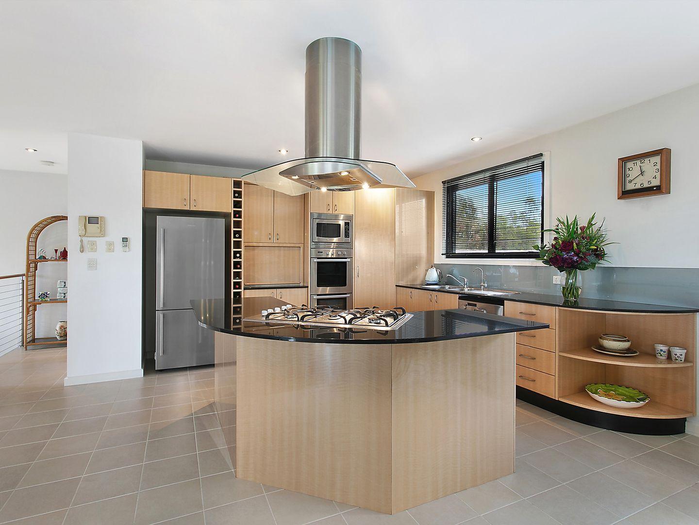91 Wyong Road, Berkeley Vale NSW 2261, Image 2