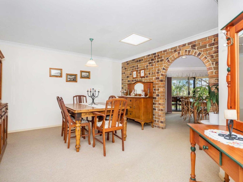 18 Pearce Avenue, Goonellabah NSW 2480, Image 2