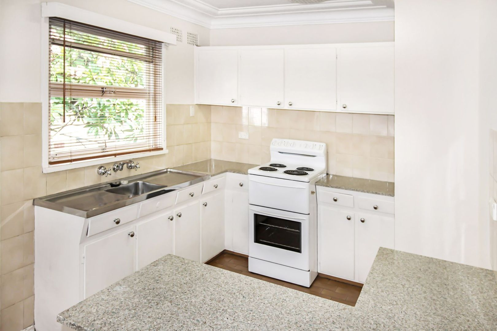 2 Concord Place, Gladesville NSW 2111, Image 2