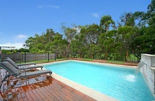 7 Stoneybrook Place, Peregian Springs QLD 4573