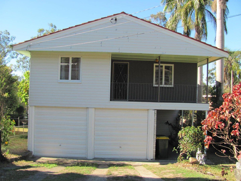 63 Annandale Street, Keperra QLD 4054, Image 0