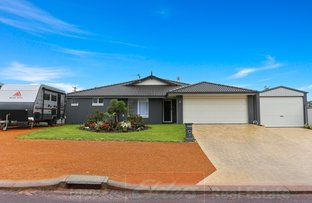 Picture of 2 Robinia Rise, Collie WA 6225