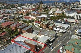 Picture of 281 Elizabeth Street, North Hobart TAS 7000