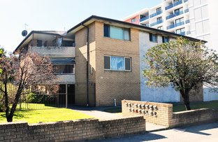 3/39 Rawson Street, Auburn NSW 2144