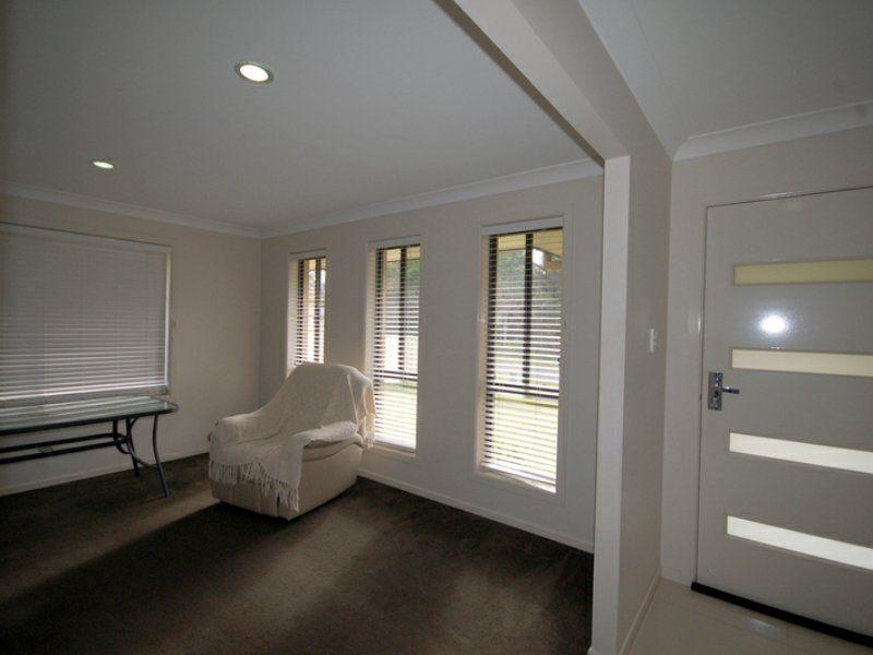 25 Abbott Street, Wingham NSW 2429, Image 2