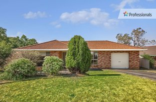 8 Matthew Close, Mount Annan NSW 2567