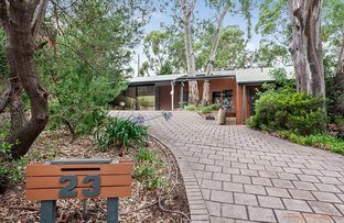Picture of 23 Fernilee Avenue, Tea Tree Gully SA 5091