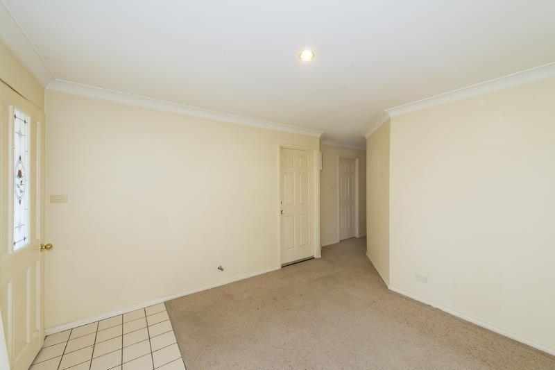 1/3 Pardalote Place, Glenmore Park NSW 2745, Image 1