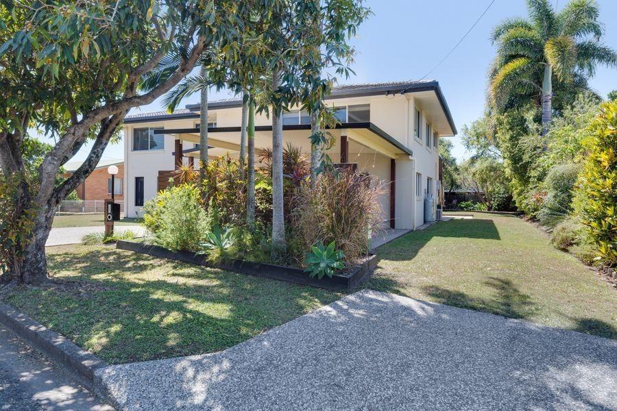 12 Barton Street, West Mackay QLD 4740, Image 0