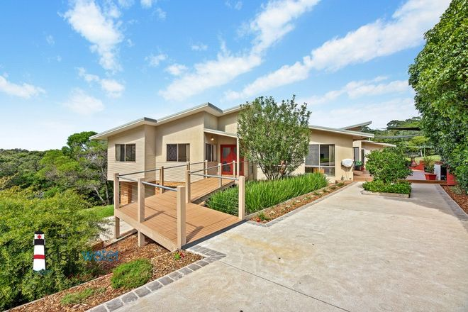 Picture of 5 Williamson Dr, NORTH NAROOMA NSW 2546