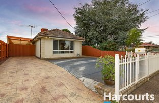 Picture of 19 Third Avenue, Dandenong North VIC 3175