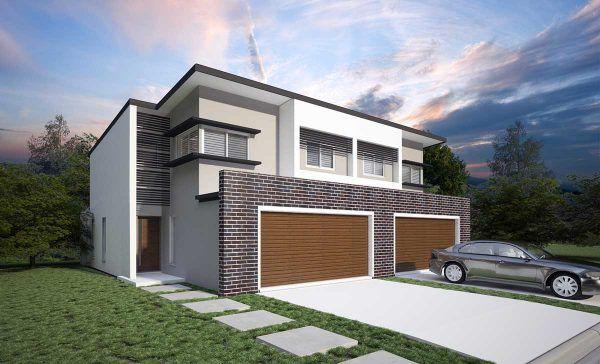 45 Menser Street, Calamvale QLD 4116, Image 0