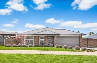 30 Baker Street, Moss Vale NSW 2577